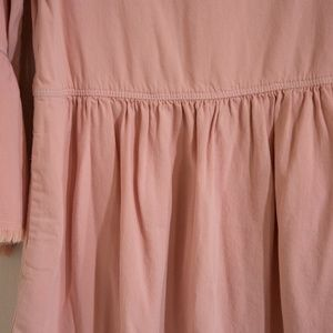 Anthropologie Dresses - Holding Horses Anthropologie Lilibet Dress